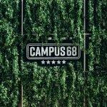 campus-68-min