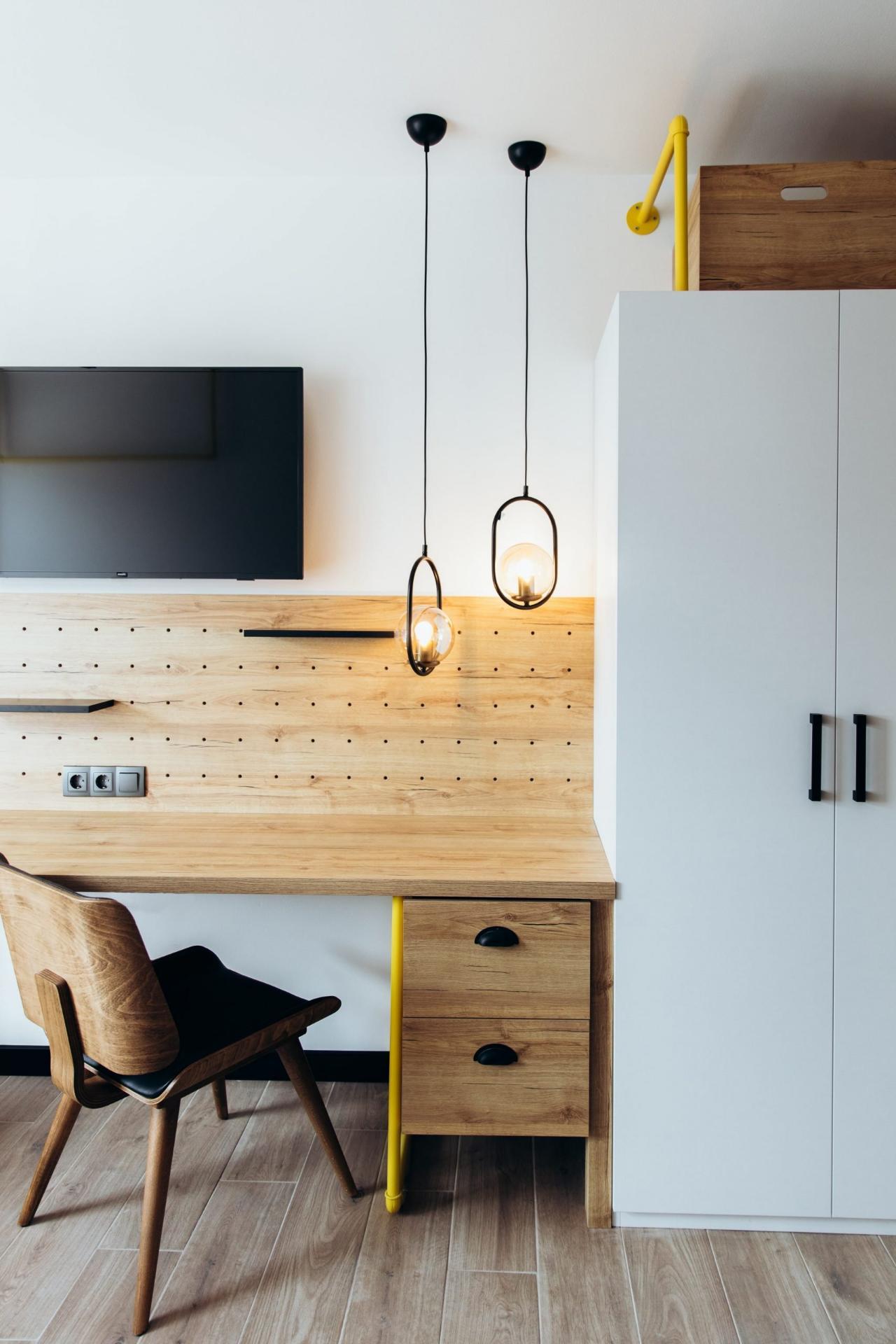 Campus68 Studio+ Suite
